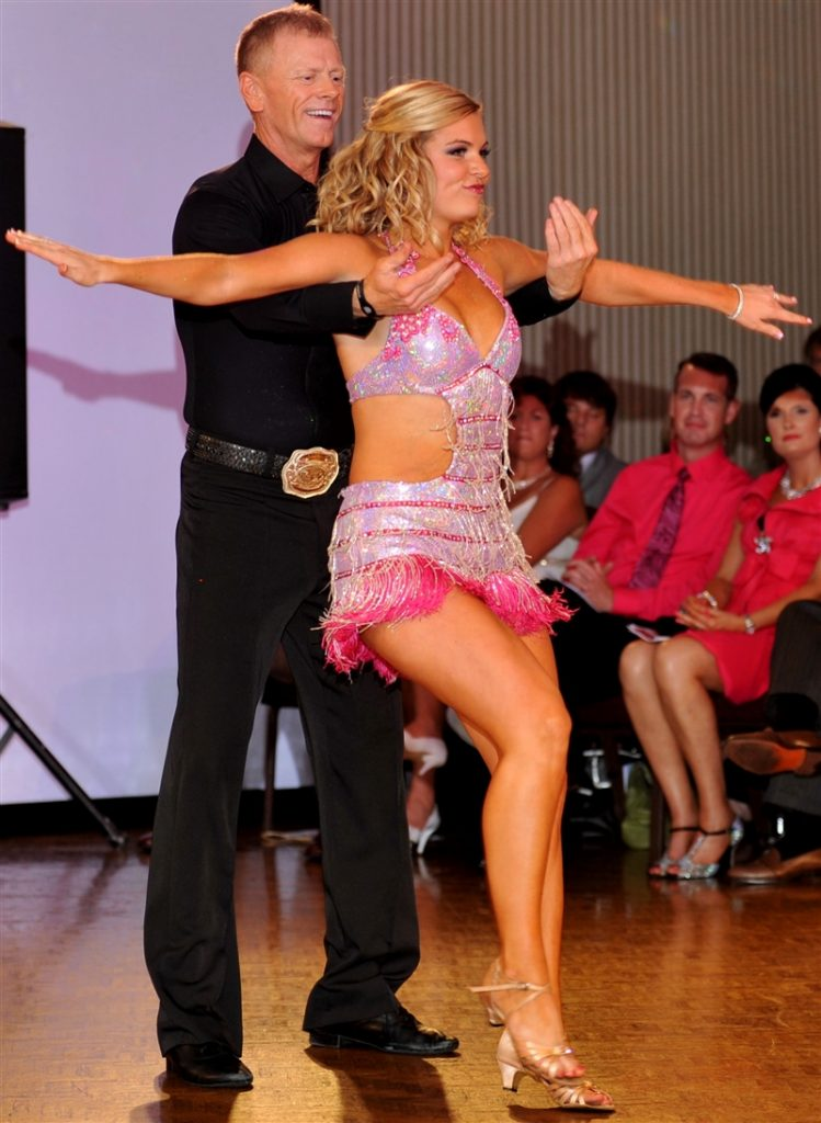 Dancing with the Tri-Cities Stars | Gallery